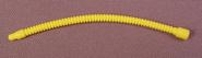 Cableraph