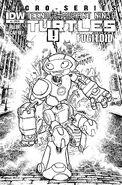 Fugitoid Micro cover RI