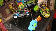 2014 Toy Fair Playmates TMNT75 scaled 600