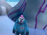 Biotroid (2012 video games)