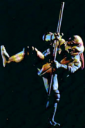 Donatello 2