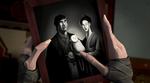 S01E13 Splinter family