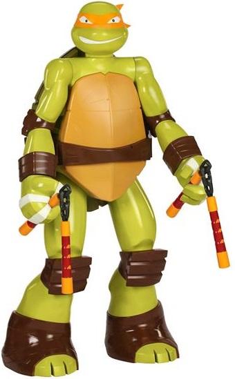 TMNT-48-Inch-Michelangelo-Figure