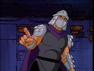 Wrath of the rat king 49 - shredder