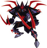 03 cyber shredder 3