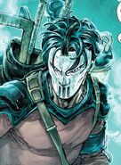Batmantmnt - casey jones