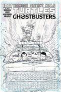 TMNT Ghostbusters 2B