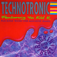 Technotronic-Rockin-Over-The-Beat-400
