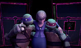 Donnie-and-Raph-027