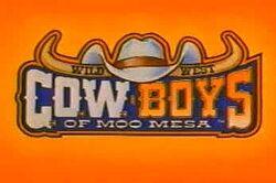 Moo Mesa title