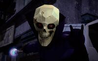 Skullface(tmntnick) 04