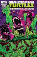 TMNT-Animated-05-pr-2-03238