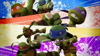 TMNT12 Mousers Attack a