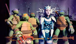 Turtles-In-Time11