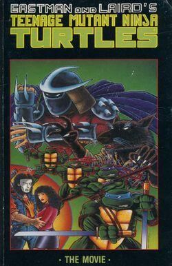 2106034-teenage mutant ninja turtles i the movie page 1