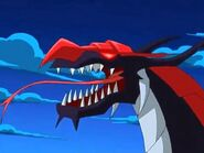 2117630-tengu dragon shredder 2