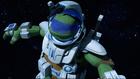9 – Tortues Ninja Turtles TMNT 414 – Leonardo