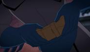Bvstmnt 8 - batman belt