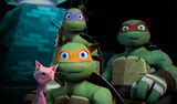 Donnie-Mikey-and-Raph-tmnt-2012-64