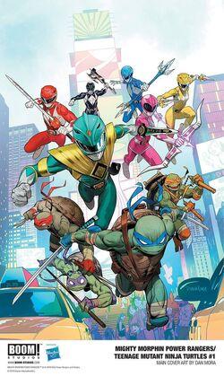 Mighty-morphin-power-rangers-teenage-mutant-ninja-turtles-cover-1178750