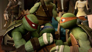 Raph-Leo-And-Mikey-tmnt-2012-46