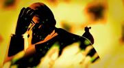 S01E13 Falco fire