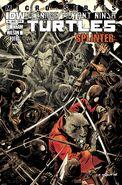 Splinter Micro cover B