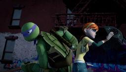 TMNT-2012-Donatello-0403