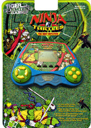 TMNT-Next-Mutation-LCD-cover-front