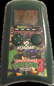 TMNT3-LCD-2