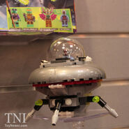 2014 Toy Fair Lego TMNT Sets10 scaled 600