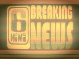 Canal 6 Noticias