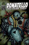 Brain thief 01 fc