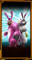 Easterevent2