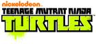 Nick-logo