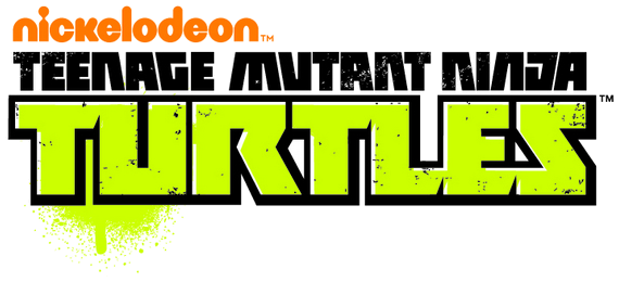 Teenage Mutant Ninja Turtles 2012 TV Serie  Teenage Mutant