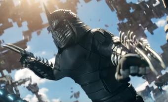 master shredder tmnt movie