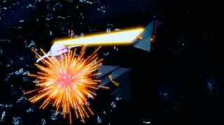 Revenge-of-the-Triceratons002