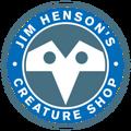 220px-Logo Jim Henson's Creature Shop.png