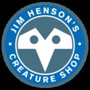 220px-Logo Jim Henson's Creature Shop