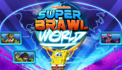 Superbrawlworld