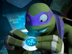 Tmnt-donnies-inventions-9
