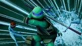TMNT-2012-Donatello-0161