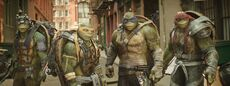 TMNT OUTS 55
