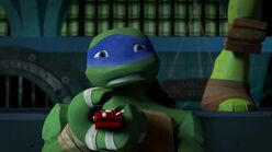 Teenage Mutant Ninja Turtles 2012 S01E12 It Came From the Depths 720p WEB-DL x264 AAC 0165
