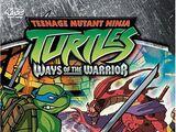 Return of the Ultimate Ninja