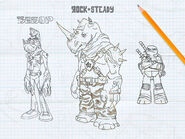 Bebop-and-rocksteady-sneak-peak-content-image