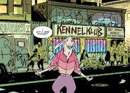 Kennel Klub (Revel)