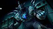 Super-shredder-tmnt-2012-0217