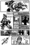 First issue page (22)
